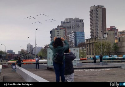 th-desfile-aereo-parada-militar-2018-20
