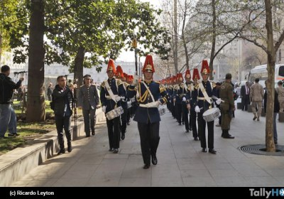 th-izamiento-bandera-nacional-10.