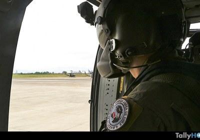 th-vuelo-black-hawk-fach-parada-militar-02