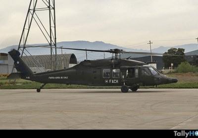 th-vuelo-black-hawk-fach-parada-militar-04