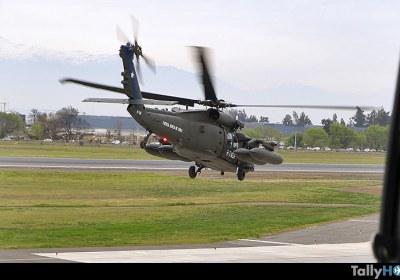th-vuelo-black-hawk-fach-parada-militar-05
