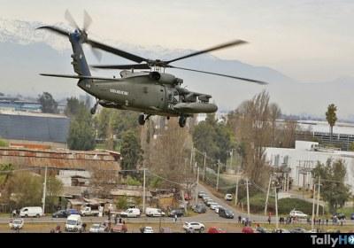 th-vuelo-black-hawk-fach-parada-militar-06