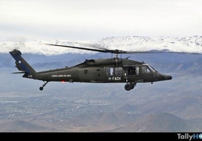 th-vuelo-black-hawk-fach-parada-militar-11