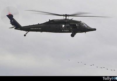 th-vuelo-black-hawk-fach-parada-militar-12