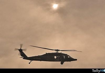 th-vuelo-black-hawk-fach-parada-militar-13