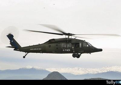 th-vuelo-black-hawk-fach-parada-militar-14