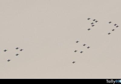 th-vuelo-black-hawk-fach-parada-militar-16