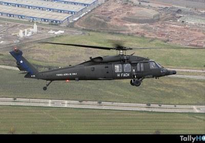 th-vuelo-black-hawk-fach-parada-militar-17