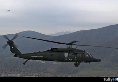 th-vuelo-black-hawk-fach-parada-militar-19