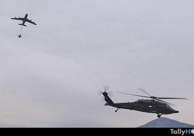 th-vuelo-black-hawk-fach-parada-militar-20