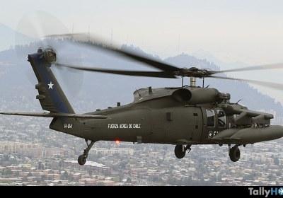 th-vuelo-black-hawk-fach-parada-militar-21