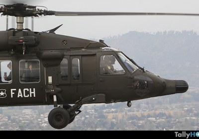 th-vuelo-black-hawk-fach-parada-militar-22