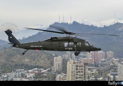 th-vuelo-black-hawk-fach-parada-militar-23