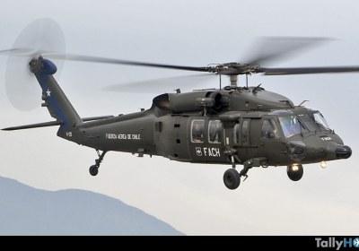 th-vuelo-black-hawk-fach-parada-militar-27