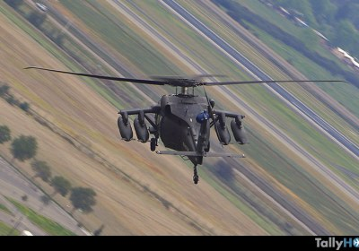 th-vuelo-black-hawk-fach-parada-militar-28