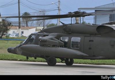 th-vuelo-black-hawk-fach-parada-militar-29