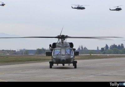 th-vuelo-black-hawk-fach-parada-militar-31