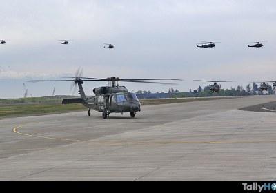 th-vuelo-black-hawk-fach-parada-militar-32