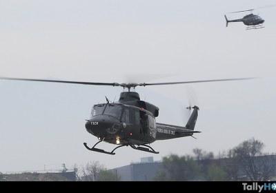 th-vuelo-black-hawk-fach-parada-militar-34