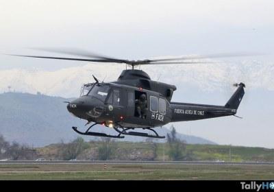 th-vuelo-black-hawk-fach-parada-militar-35