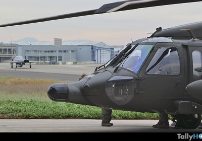 th-vuelo-black-hawk-fach-parada-militar-36