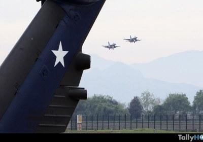 th-vuelo-black-hawk-fach-parada-militar-37