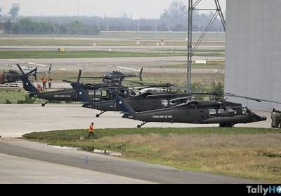th-vuelo-black-hawk-fach-parada-militar-39