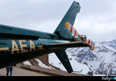 th-vuelo-demostrativo-a-119-koala-11