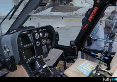 th-vuelo-demostrativo-a-119-koala-14