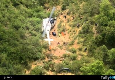 th-fach-rescate-pilotos-accidente-helicoptero-01