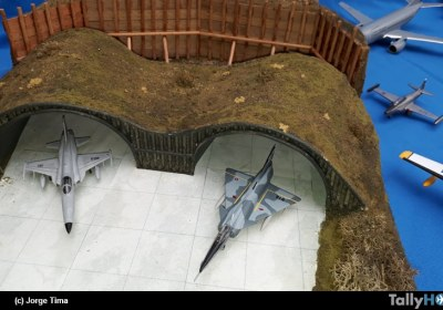 th-hobbieland-bunker-tima-11