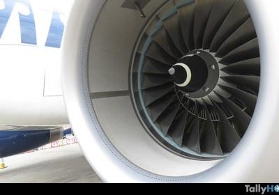th-nuevo-a320-jetsmart-puma-05