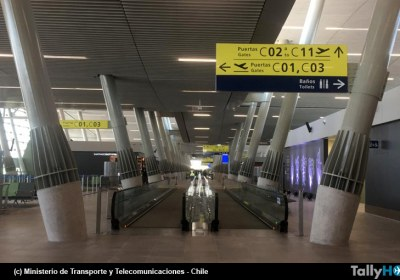th-inauguracion-espigon-c-aeropuerto-scel-02