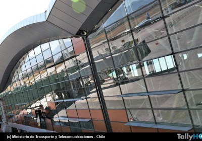 th-inauguracion-espigon-c-aeropuerto-scel-03