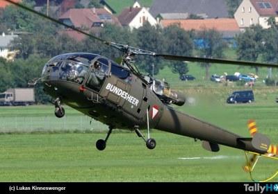 th-60-aniversario-primer-vuelo-alouette3-02
