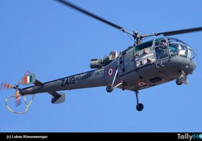 th-60-aniversario-primer-vuelo-alouette3-03