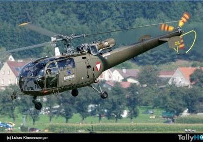 th-60-aniversario-primer-vuelo-alouette3-08