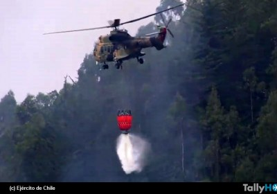 th-ffaa-chile-lucha-contra-incendios-01