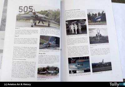 th-monografia-mirage-fach-aviation-art-02