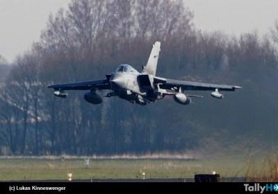 th-vuelos-despedida-tornado-raf-03