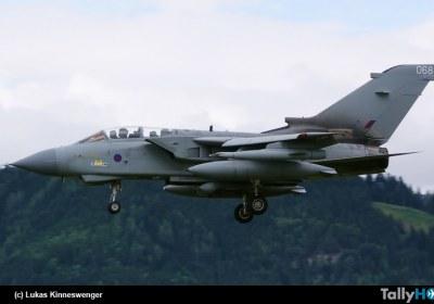 th-vuelos-despedida-tornado-raf-04