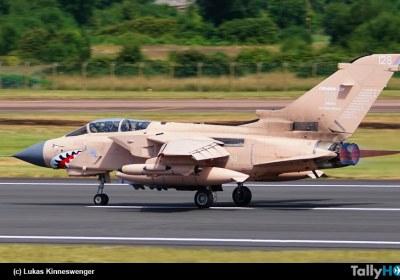 th-vuelos-despedida-tornado-raf-05