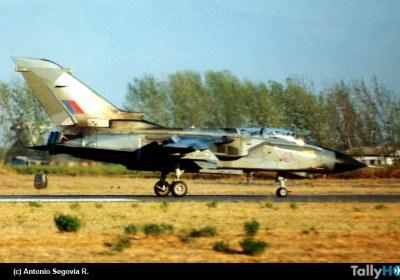 th-vuelos-despedida-tornado-raf-07