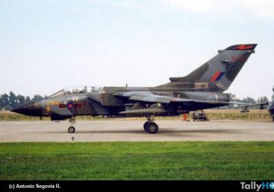 th-vuelos-despedida-tornado-raf-08