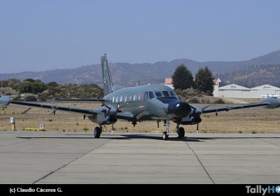 th-96-aniversario-aviacion-naval-08