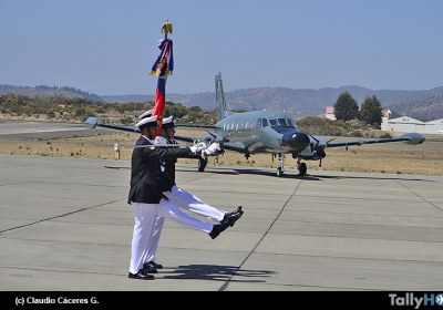 th-96-aniversario-aviacion-naval-09