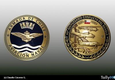 th-96-aniversario-aviacion-naval-12