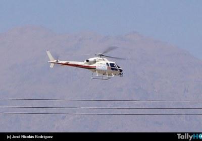 th-prospeccion-enel-helicoptero-as355n-04
