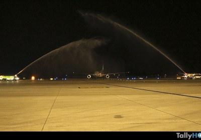 th-llegada-aerolinea-level-a-chile-02