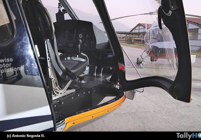 th-presentacion-mpvk-airbus-helicopters-h125-03